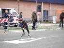 Aprilia LT - 04 Marzo 2012 4