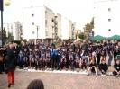 Aprilia LT - 04 Marzo 2012 51