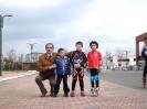 Aprilia LT - 04 Marzo 2012 53