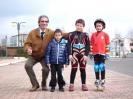 Aprilia LT - 04 Marzo 2012 54