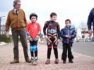 Aprilia LT - 04 Marzo 2012 56