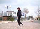 Aprilia LT - 04 Marzo 2012 58