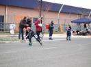 Aprilia LT - 04 Marzo 2012 5