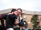 Aprilia LT - 04 Marzo 2012 61