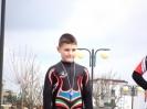 Aprilia LT - 04 Marzo 2012 64