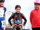 Aprilia LT - 04 Marzo 2012 71