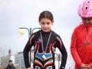 Aprilia LT - 04 Marzo 2012 76