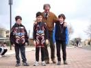 Aprilia LT - 04 Marzo 2012 78