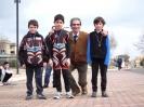 Aprilia LT - 04 Marzo 2012 79