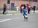 Aprilia LT - 04 Marzo 2012 7