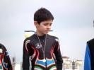 Aprilia LT - 04 Marzo 2012 80