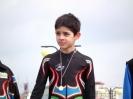 Aprilia LT - 04 Marzo 2012 81