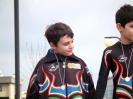 Aprilia LT - 04 Marzo 2012 82
