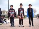 Aprilia LT - 04 Marzo 2012 87