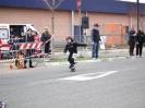 Aprilia LT - 04 Marzo 2012 8