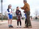 Aprilia LT - 04 Marzo 2012 90