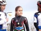 Aprilia LT - 04 Marzo 2012 92