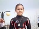 Aprilia LT - 04 Marzo 2012 93