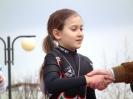 Aprilia LT - 04 Marzo 2012 94