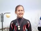 Aprilia LT - 04 Marzo 2012 95