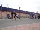 Aprilia LT - 04 Marzo 2012 9