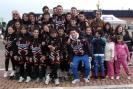 Aprilia LT - 17 Aprile 2011 271