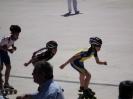 Latina - 01 Maggio 2011 14