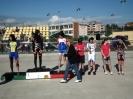 Latina - 01 Maggio 2011 20