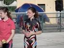 Latina - 01 Maggio 2011 21