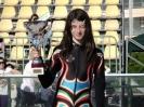 Latina - 01 Maggio 2011 23