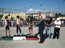 Latina - 01 Maggio 2011 24
