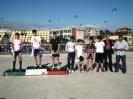 Latina - 01 Maggio 2011 28