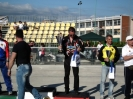 Latina - 01 Maggio 2011 30