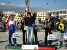 Latina - 01 Maggio 2011 32