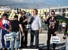 Latina - 01 Maggio 2011 33