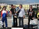 Latina - 01 Maggio 2011 34
