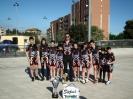 Latina - 01 Maggio 2011 36