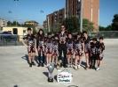 Latina - 01 Maggio 2011 38