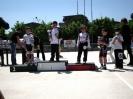 Latina - 01 Maggio 2011 3