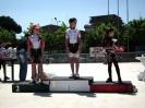Latina - 01 Maggio 2011 5
