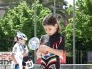 Latina - 01 Maggio 2011 6