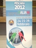 Pescara 24-26 Febbraio 2012 88
