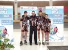Pescara 24-26 Febbraio 2012 90