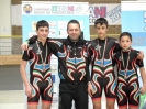 Pescara 24-26 Febbraio 2012 92