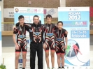 Pescara 24-26 Febbraio 2012 95